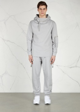 Blood Brother Exclusive to Harvey Nichols - Nikita Hoodie (4) - £145 - 577958